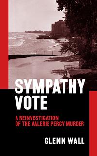 Sympathy Vote